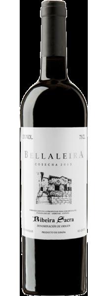 bellaleira 2015